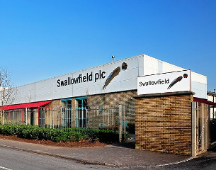 Swallowfield hires pension consultant