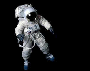 Astronaut-Thinkstock-2013