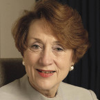 Dame Carol Black