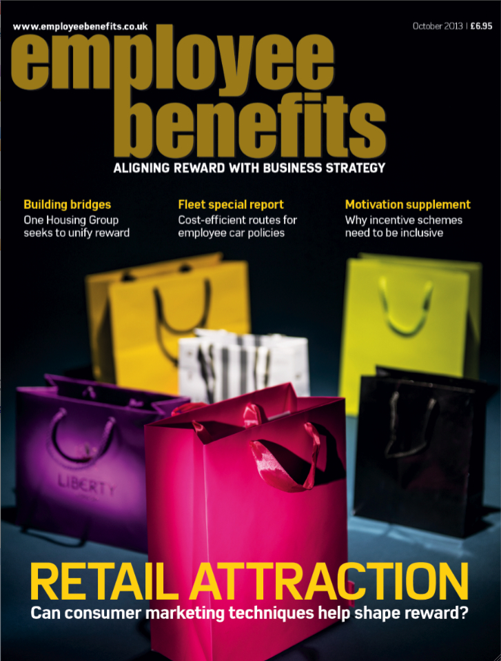 Employee-Benefits-magazine-October-2013-cover
