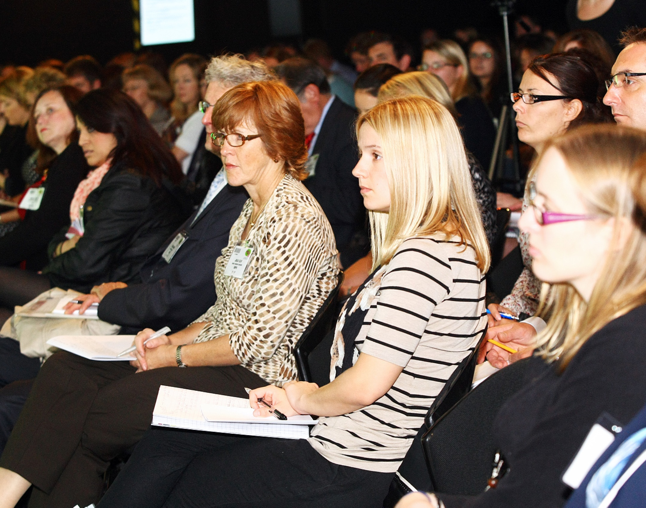 Employee-Benefits-Live-2012-conference-1