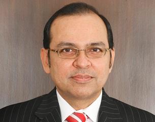 Gaurav-Garg-Mercer-2013