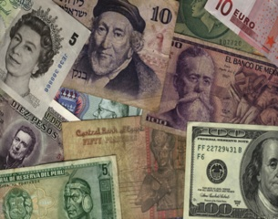 WorldatWork research: Global pay budgets decline