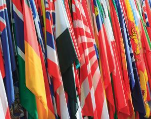 Is it feasible to globalise a flexible benefits scheme?