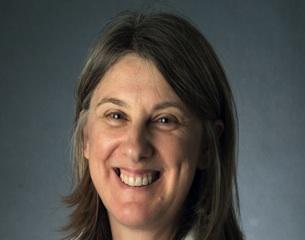 Investec appoints Jane Richards