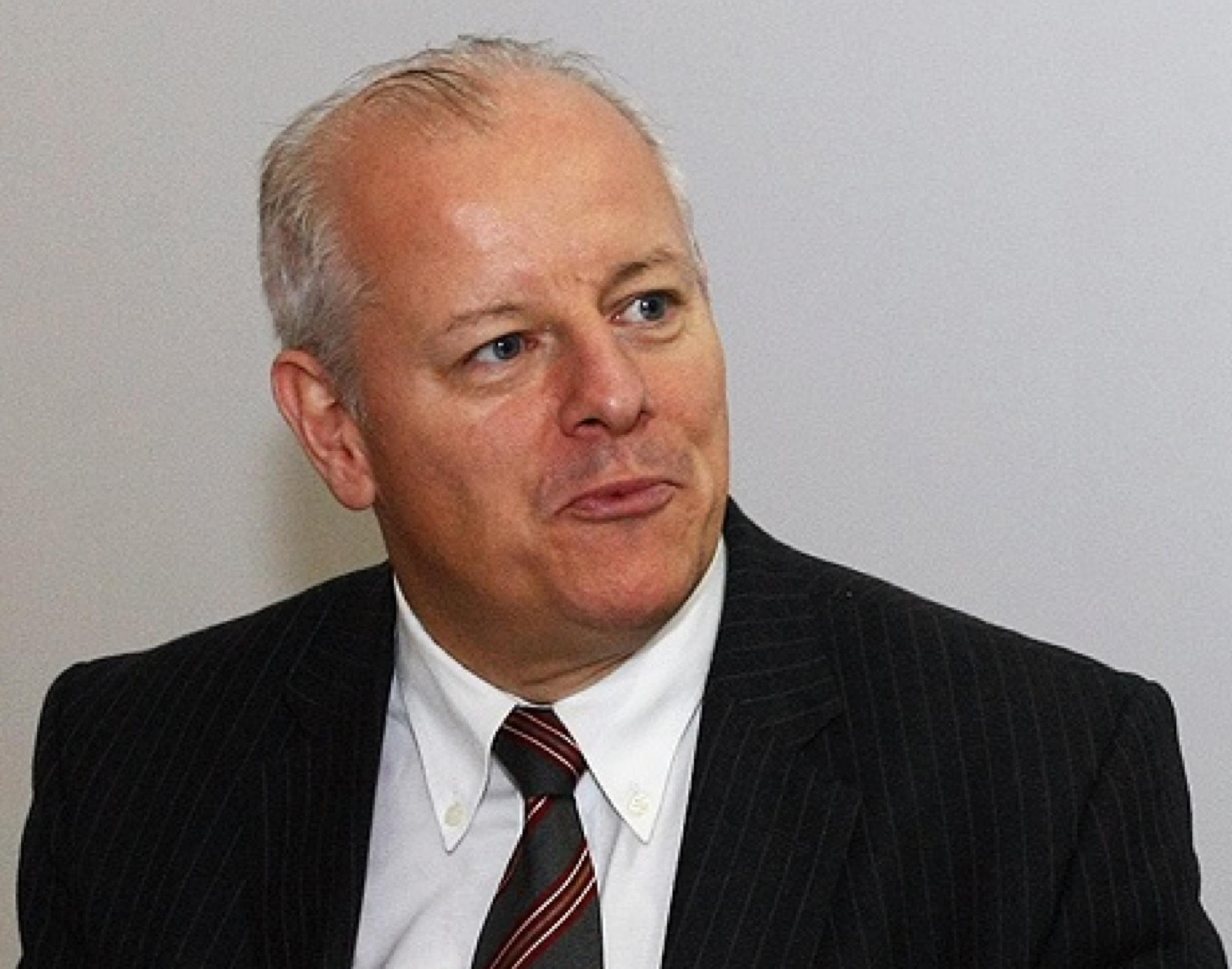 Shawn Healy tax director at BDO