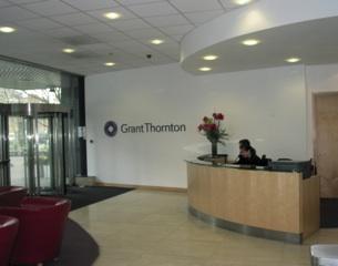 GrantThornton-Building-2013