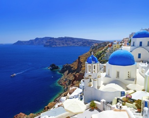 GreekIslands-Thinkstock-2013