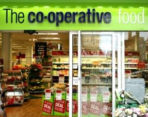 MidcountiesCooperative-Store-2013