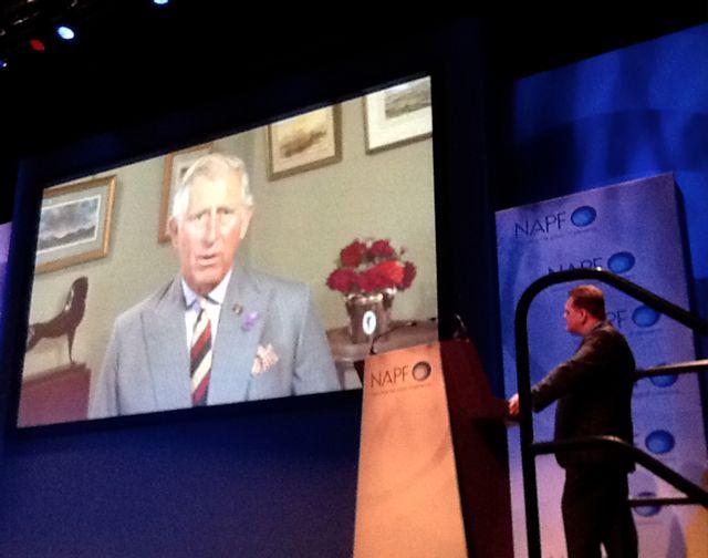 NAPF-2013-Prince-Charles
