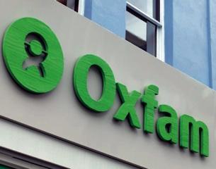 Oxfam-Shop-2013