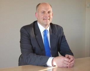 Philips-Martyn-JLT-2013
