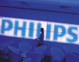 Philips-Office-2013
