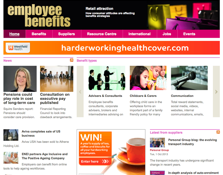 Homepage-October-2013