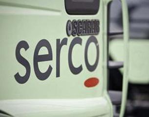 Serco