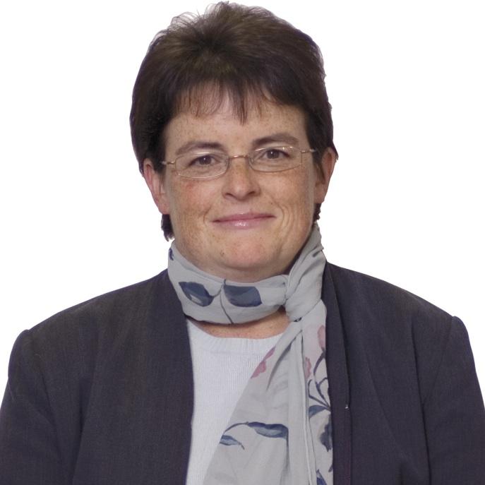 Helena Davies, Hogan Lovells