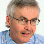 Duncan Brown