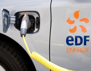 EDFEnergy-Product-2013