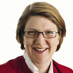 Helen Powell Affordability