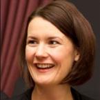 Hughes-Suzanne-Santander-2013