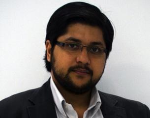 Jain-Aditya-UniversityofNottingham-2013