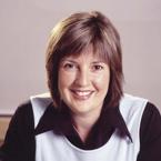 Jill Evans YBS