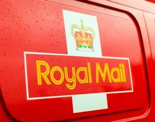 RoyalMail-Van-2013