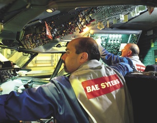 BAESystems-Employees-2013