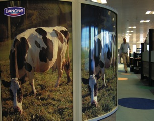 Danone-Office-2013