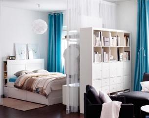 Ikea-Bedroom-2013