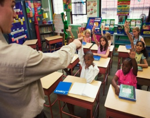 Teachers-Pay-Thinkstock-2013