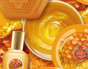 TheBodyShop-Products-2013