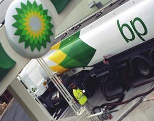 BP-Petrol-2014