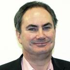 Charles Pender