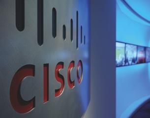 Cisco-Offices-2014
