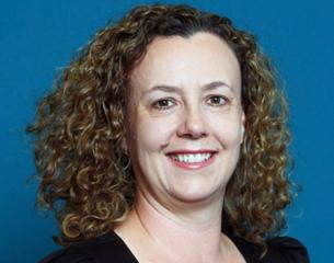 Debi O'Donovan