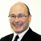 John Chilman