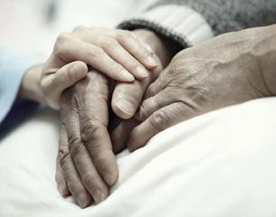 United Response pensions auto-enrolment