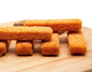 Youngs-Seafood-fishfingers-2014