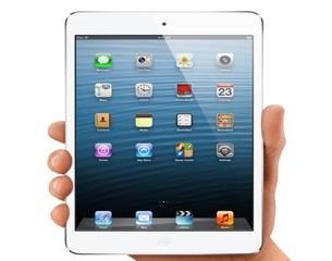 iPadMini-2013