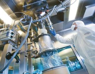 Bayer-Employee-305x240-2014