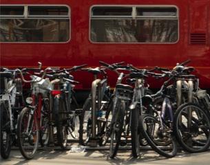 Bikes-Thinkstock-2014