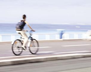 Bikes for work schemes