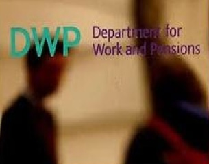 DWP-Office-2013