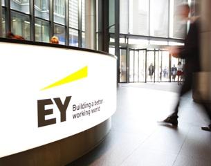 EY-Office-305-240-2014