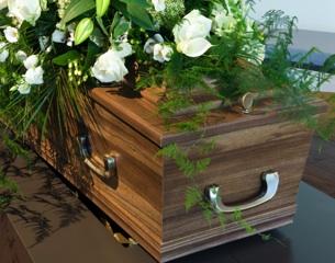 Funeral-Thinkstock-305x240-2014