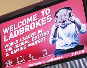 Ladbrokes-305x240-2014