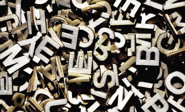 Language to avoid in pensions discussions