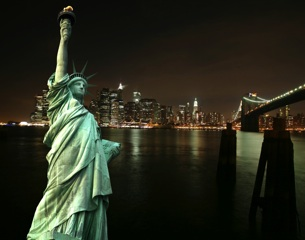 NYC-Thinkstock-2014