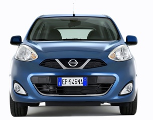 Nissan-Car-2014